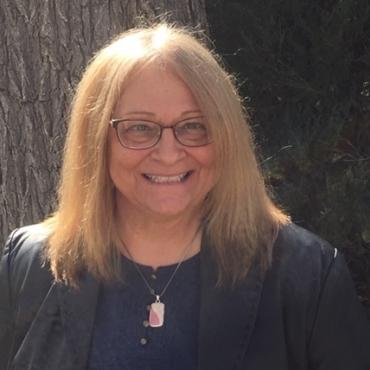 Dr. Dianna Haas