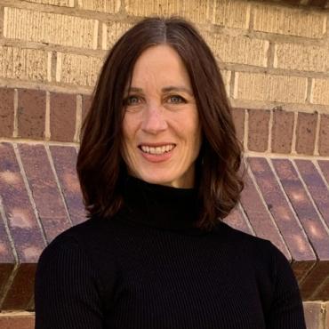 Kathleen Widlund