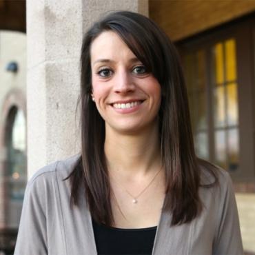 Bethany Doss