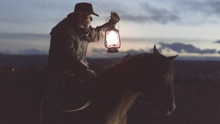 Horses, Marriage & Communication Styles
